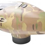 valk_2020_34378___34378___valken_v_max_tippmann_a_5_paintball_loader___multicam1