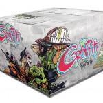valk_2070_graffiti_valken_valken_graffiti_premium_grade_paintballs_2000_rounds2