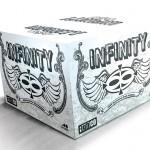 valk_2070_infinity_valken_valken_infinity_paintballs_2000_rounds2