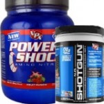 vpx_power_shock_amino_nitrate_free_no_shotgun_10sv