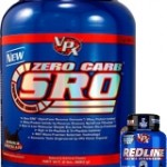 vpx_zero_carb_protein_free_redline_ultra_concentrate_20ct