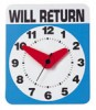 willreturn-clock150