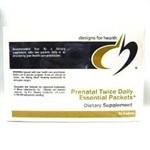 www-designsforhealth-prenataltwicedailyessentialpackets60packets
