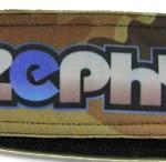 zephyr_sports_paintball_headband_camo_21