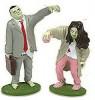zombiesactionfigure-thumb