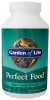 garden-of-life-perfect-food-caplets