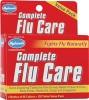 hylands-complete-flu-care-120-tablets