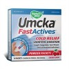natures-way-umcka-fastactives-cherry-coldcare-10-packets