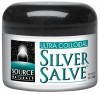 source-naturals-ultra-colloidal-silver-salve-2-oz