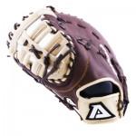 Akadema AJJ 254 12.5 in First Base Baseball Glove