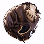 Akadema Prodigy AGC 98 32in Catcher Baseball Glove