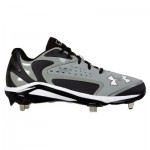 Under Armour UA Yard Low ST Baseball Cleats