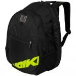 Volkl Team Backpack Black/Yellow: Volkl Tennis Bags