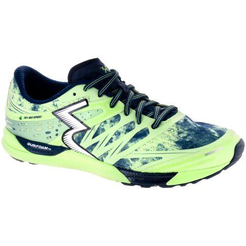 361 Bio-Speed: 361 Women's Training Shoes Julip/Midnight