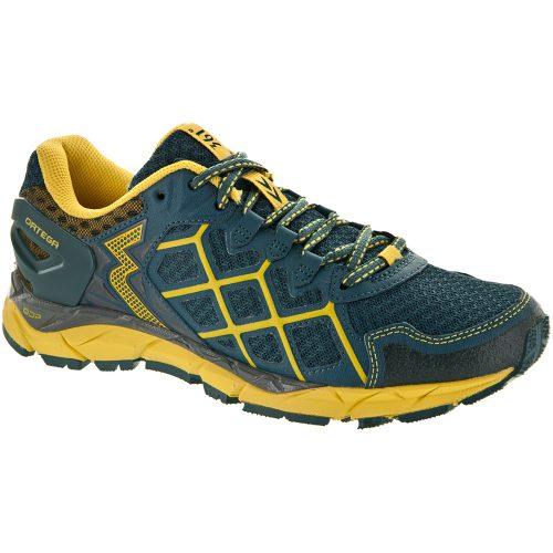 361 Ortega: 361 Women's Running Shoes Balsam/Bamboo