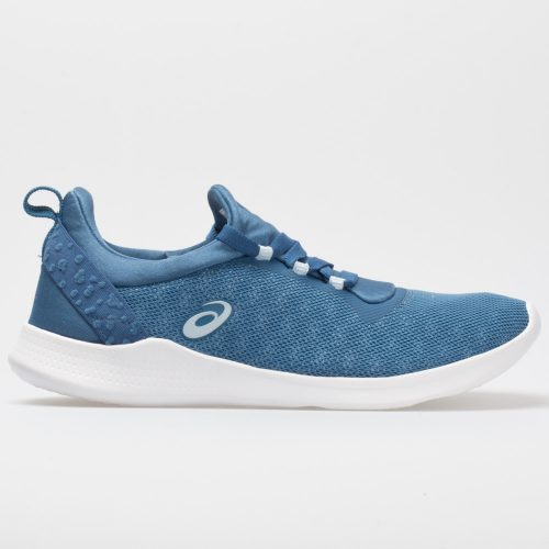 ASICS GEL-Fit Sana 4: ASICS Women's Training Shoes Azure/Soft Sky