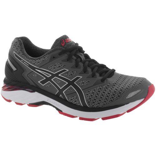 ASICS GT-3000 5: ASICS Men's Running Shoes