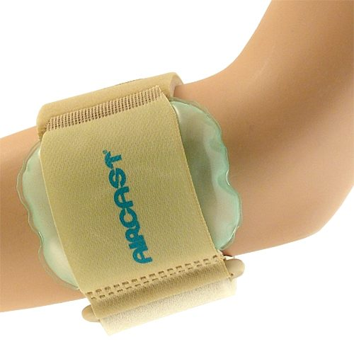 Aircast Armband: Miscellaneous Sports Medicine