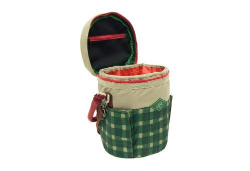 Alite Designs Bucket Cooler - pioneer plaid, one size
