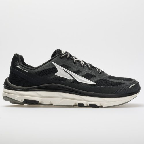 Altra Provision 3.5: Altra Men's Running Shoes Black