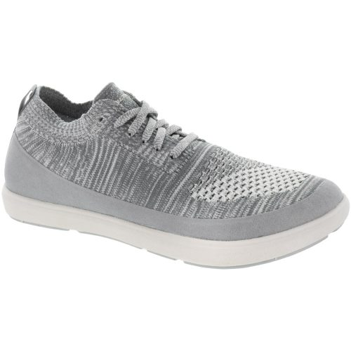 Altra Vali: Altra Women's Walking Shoes Light Gray