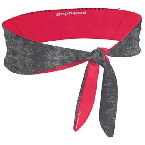 Amphipod TieNgo Stash Belt: Amphipod Packs & Carriers