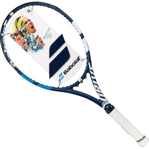 Babolat Drive G Lite: Babolat Tennis Racquets