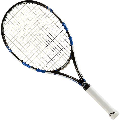 Babolat Pure Drive 110: Babolat Tennis Racquets