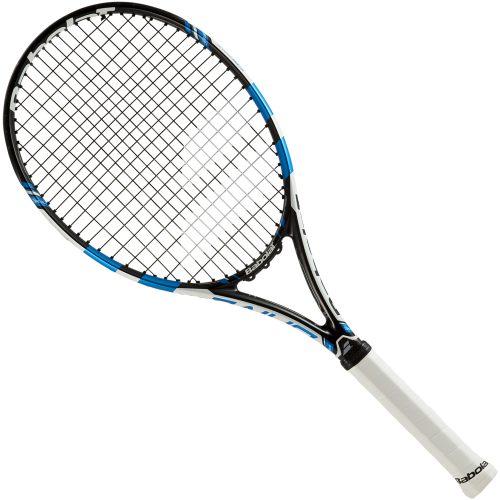Babolat Pure Drive 2015: Babolat Tennis Racquets