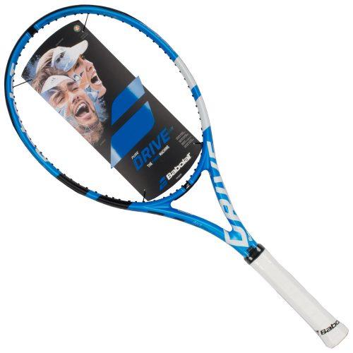 Babolat Pure Drive Lite: Babolat Tennis Racquets
