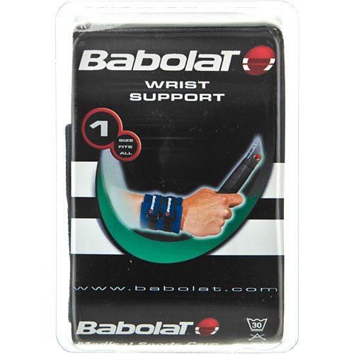 Babolat Wrist Support: Babolat Sports Medicine