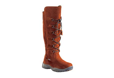 Baffin Madeleine Boots - Women's