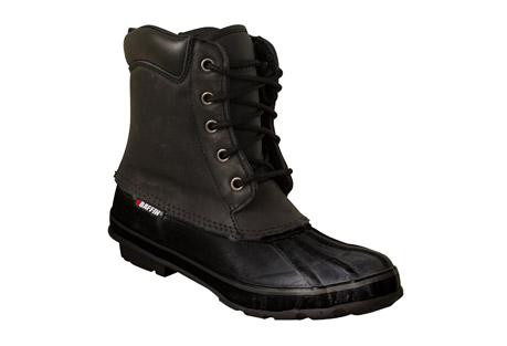 Baffin Moose Boots - Men's