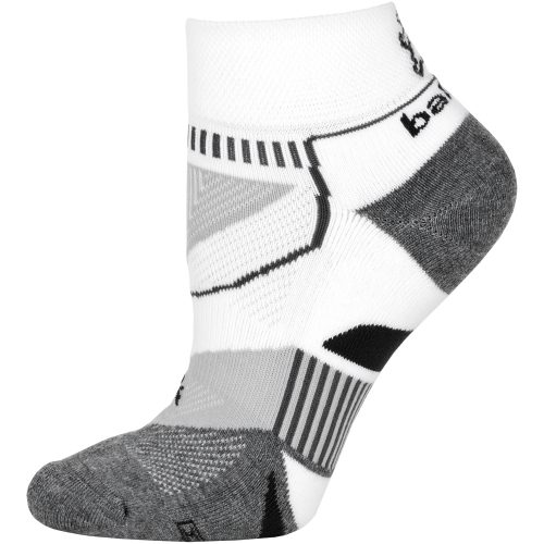 Balega Enduro Low Cut Sock: Balega Men's Socks
