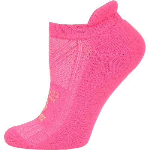 Balega Hidden Comfort Colors Low Cut Socks: Balega Socks