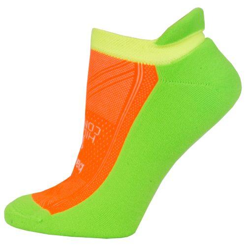 Balega Hidden Comfort Low Cut Socks Fall 2017: Balega Socks