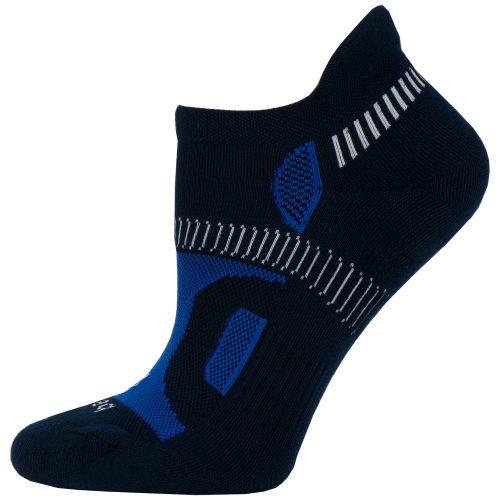 Balega Hidden Contour Low Cut Socks Fall 2017: Balega Socks
