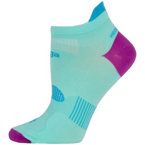 Balega Hidden Dry No Show Socks Spring 2018: Balega Socks