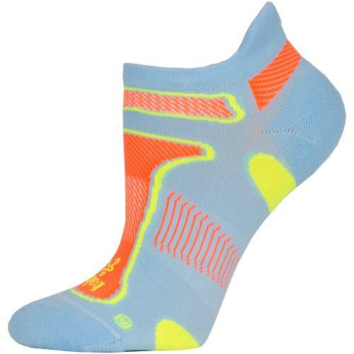 Balega Ultra Light No Show Socks: Balega Socks