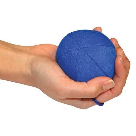 Bed Buddy Iso-Ball For Arthritis - 1 ea