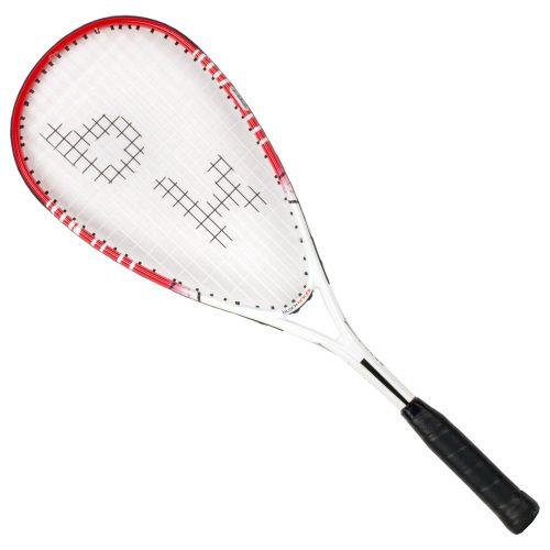 Black Knight Junior 25': Black Knight Squash Racquets