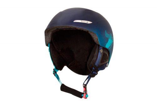 Bolle B-Yond Helmet - soft blue gradient, 61-63cm