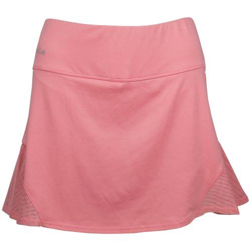 Bolle Sofia Skirt: Bolle Women's Tennis Apparel