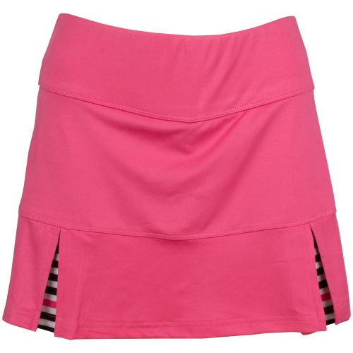 Bolle Verona Skirt: Bolle Women's Tennis Apparel
