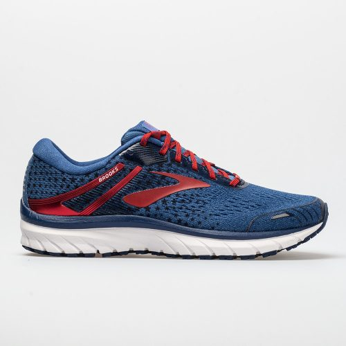 Brooks Adrenaline GTS 18 Victory Collection: Brooks Men's Running Shoes