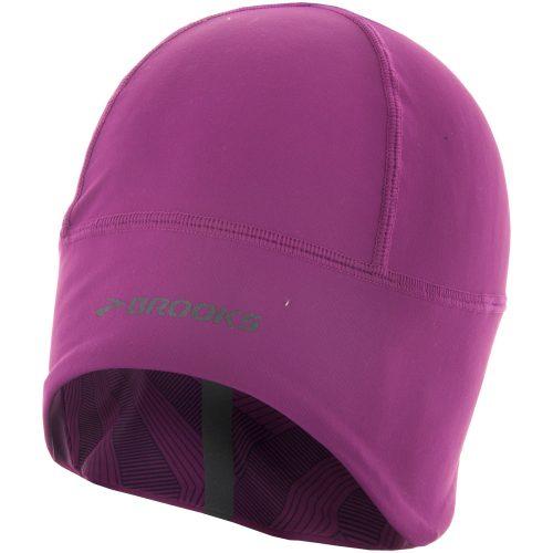 Brooks Greenlight Beanie: Brooks Women's Hats & Headwear
