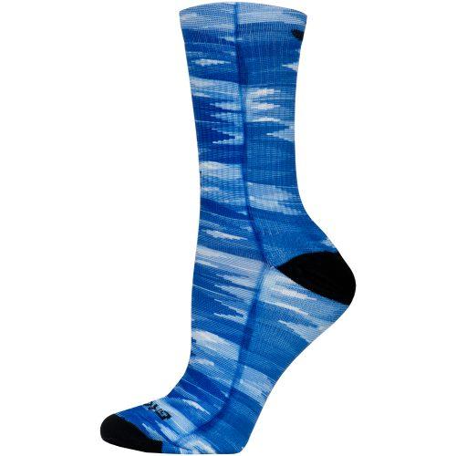 Brooks Pacesetter Crew Socks: Brooks Socks