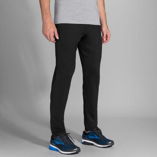 Brooks Spartan Pant: Brooks Men's Running Apparel