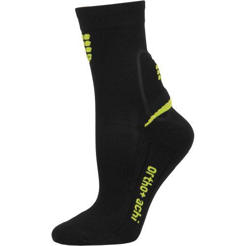CEP Ortho+ Achilles Support Socks: CEP Compression Men's Sports Medicine