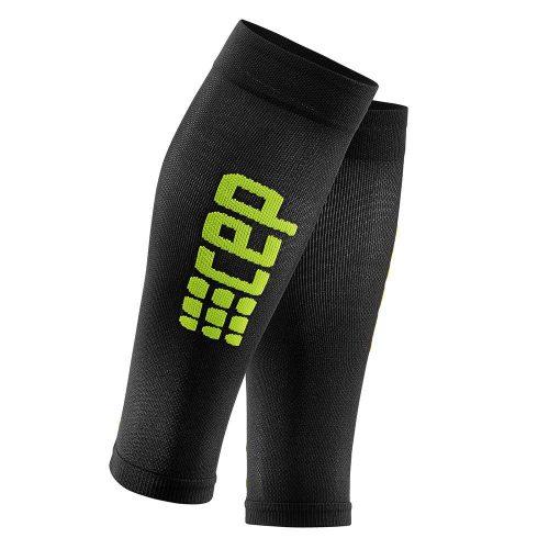 CEP Progressive+ Ultralight Compression Calf Sleeve: CEP Compression Men's Sports Medicine